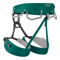 Outdoor Equipment Mammut Trigor And Slide 3 Harness  Катерене