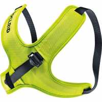 Outdoor Equipment Edelrid Kermit Kinder  Катерене