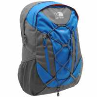 Karrimor Туристическа Раница Urban 30 Rucksack Bright Blue/Cha