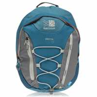 Karrimor Раница Sierra 10 Backpack Lyons Раници