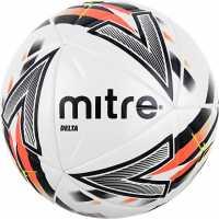 Mitre Delta Football  Футболни топки