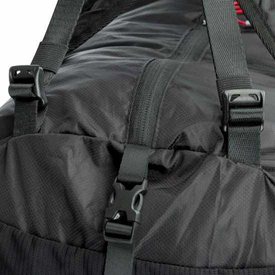 Karrimor Сак Helium 47L Duffle Bag - Сакове за фитнес