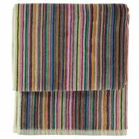 Linea Design Towel Multi-Coloured Хавлиени кърпи