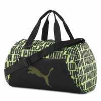 Puma Ess Bag C99  Дамски чанти