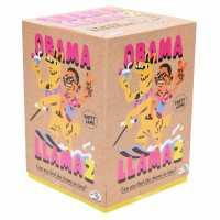 Big Potato Obama Llama 2 ObamaLlama2 Подаръци и играчки