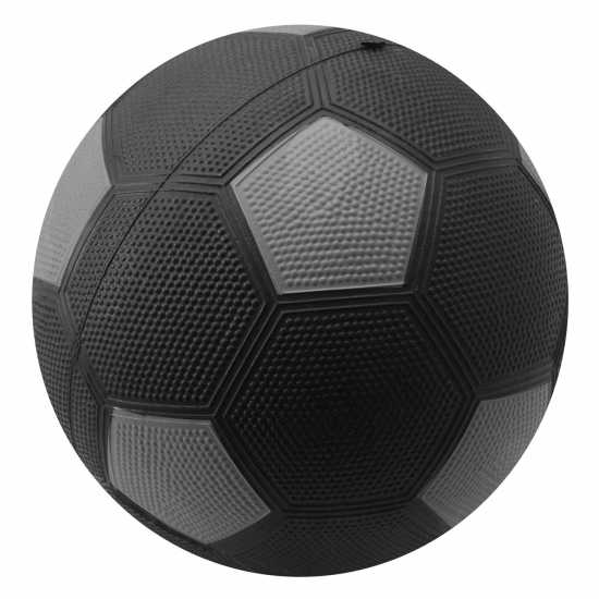 Slazenger Гумена Топка Rubber Balls Football Подаръци и играчки