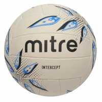 Mitre Intercept Netball  Нетбол