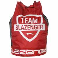 Slazenger Soft Foam Dodgeball Pack Волейбол