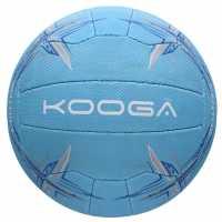 Kooga Centre Netball Blue Нетбол