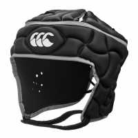 Canterbury Club Plus Head Protection  Ръгби