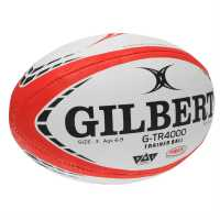 Gilbert Gtr4000 Rugby Training Ball  Ръгби