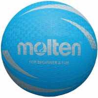 Molten Soft Rubber Volleyball  Волейбол