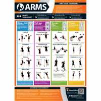 Outdoor Equipment Sports Directory Arms  Часовници