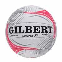Gilbert X5 Offical Superleague Netball Ladies  Нетбол
