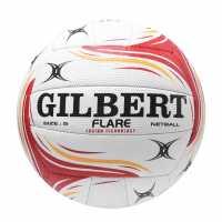 Gilbert Flare Match Netball  Нетбол