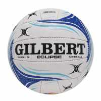 Gilbert Match Ball Ladies  Нетбол