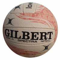 Gilbert Spectra Match Netball  Нетбол