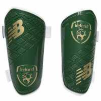 New Balance Протектори За Пищял Ireland Shin Guards Junior  Футболни аксесоари
