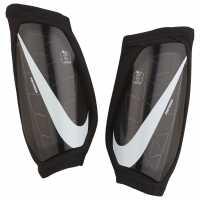 Nike Prtga S/g Jn00 Black Футболни аксесоари