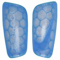 Nike Протектори За Пищял Mercurial Lite Sleeve Lock Shin Guards  Футболни аксесоари