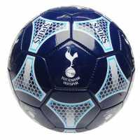 Team Nexus Football Spurs Футболни тениски на Арсенал