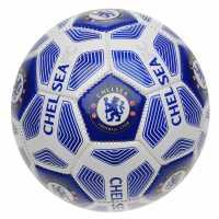 Team Blast Football Chelsea Футболни топки