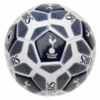 Team Blast Football Spurs Футболни топки