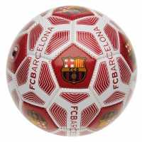 Team Blast Football Barcelona Футболни топки