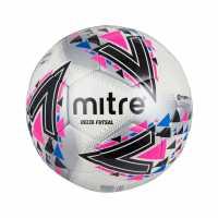 Mitre Delta Futsal 13  Футболни аксесоари