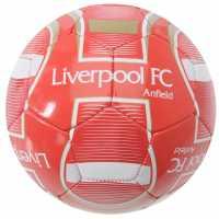 Team Футболна Топка Velocity Football Liverpool Футболни тениски на Арсенал