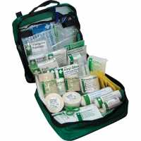 Sports Directory Compact First Aid Kit  Медицински