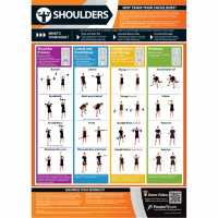 Outdoor Equipment Sports Directory Shoulders  Часовници