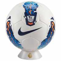 Nike Premier League Seitiro Football  Футболни топки