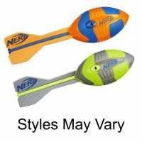 Nerf Howler  Подаръци и играчки