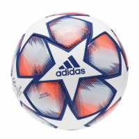 Adidas Ucl Final 20 Football  Футболни топки