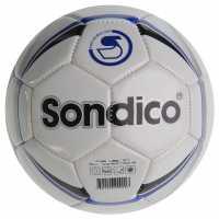 Sondico Football Multi Футболни топки