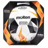 Molten Europa League Official Match Football  Футболни топки