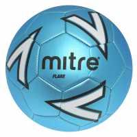 Mitre Flare Football Multi Футболни топки