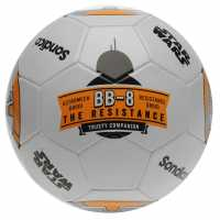 Sondico Character Mini Football BB 8 Футболни топки