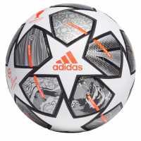 Adidas Uefa Champions League Pro Football  Футболни топки