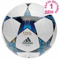 Adidas Футболна Топка Uefa Champions League Final 2017 Football