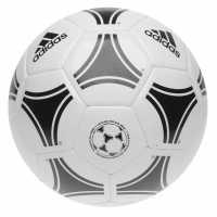 Adidas Футболна Топка Tango Glider Football White/Black Футболни топки