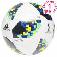 Adidas Uefa Champions League Capitano Replica Football  Футболни топки