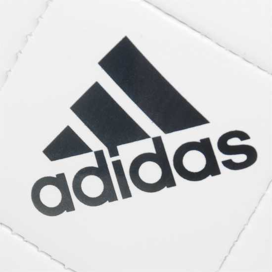 Adidas Uefa Champions League Capitano Replica Football  Футболни топки