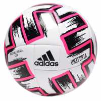 Adidas Glider Finale Football (X1) EU White Футболни топки