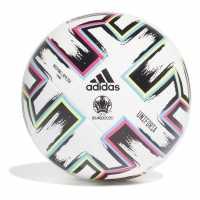 Adidas Top Training Football EU White Футболни топки