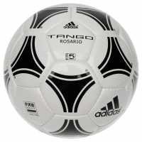 Adidas Boys Football Tango Rosario Ball  Футболни топки