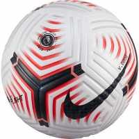Nike Premier League Official Match Flight Football  Футболни топки