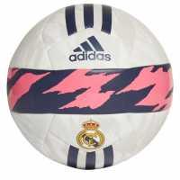 Sale Adidas Real Madrid Club Football  Футболни топки