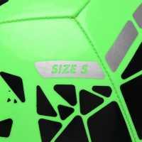 Nike Pl Strike Fball Sn99  Футболни топки